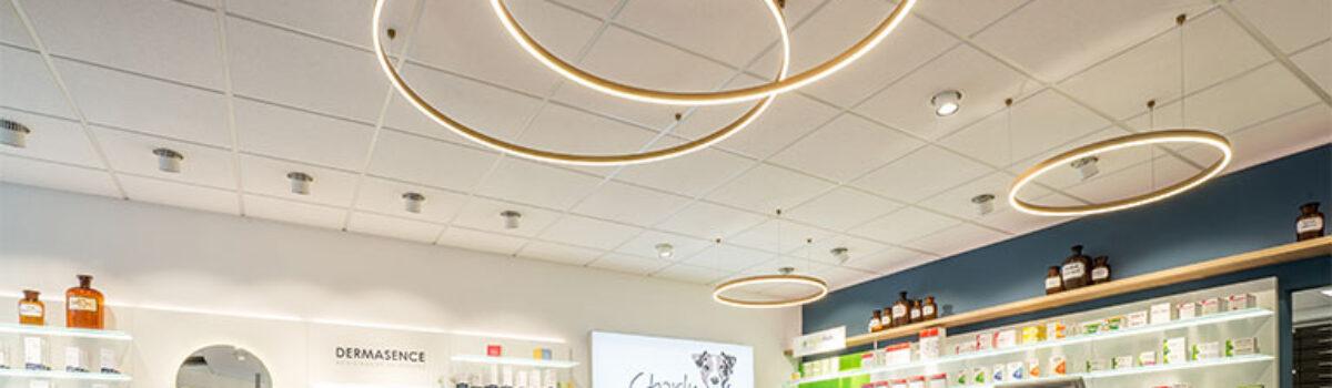 Ladenbau Markgraf Naumburg eröffnet…